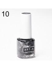 Art-A Аква краска, 10, 5 ml
